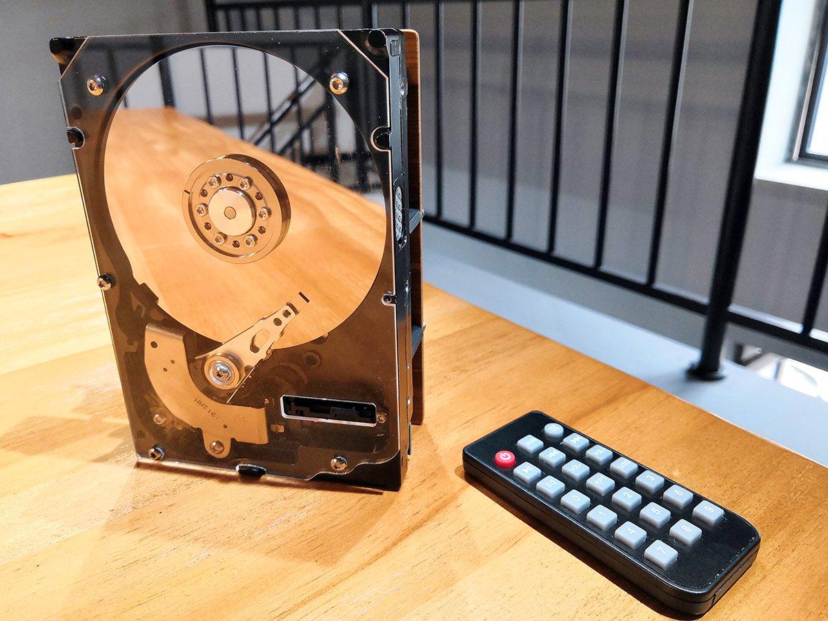 EleksAudio Bluetooth Speaker