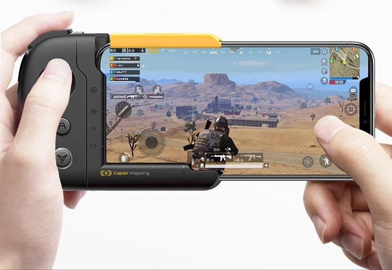 Flydigi Wasp Gaming