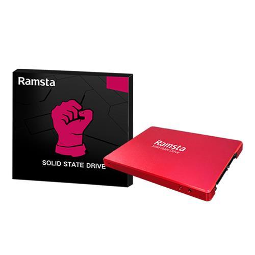 Ramsta S800 SSD