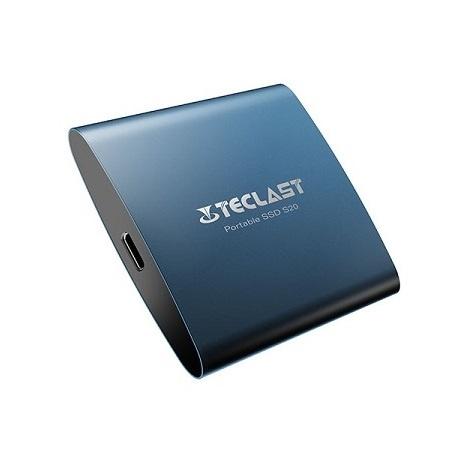 Teclast S20 128GB