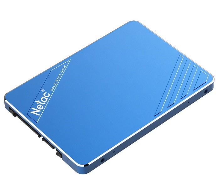 Netac N600S 1TB SSD