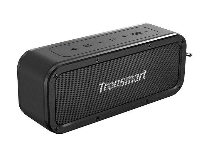 Tronsmart Element Force Speaker