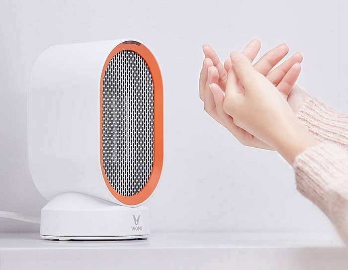 Viomi VXNF01 Heater