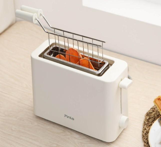 Xiaomi Pinlo Mini Toaster Grill