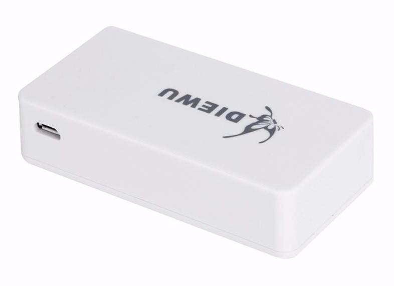 DIEWU Micro USB