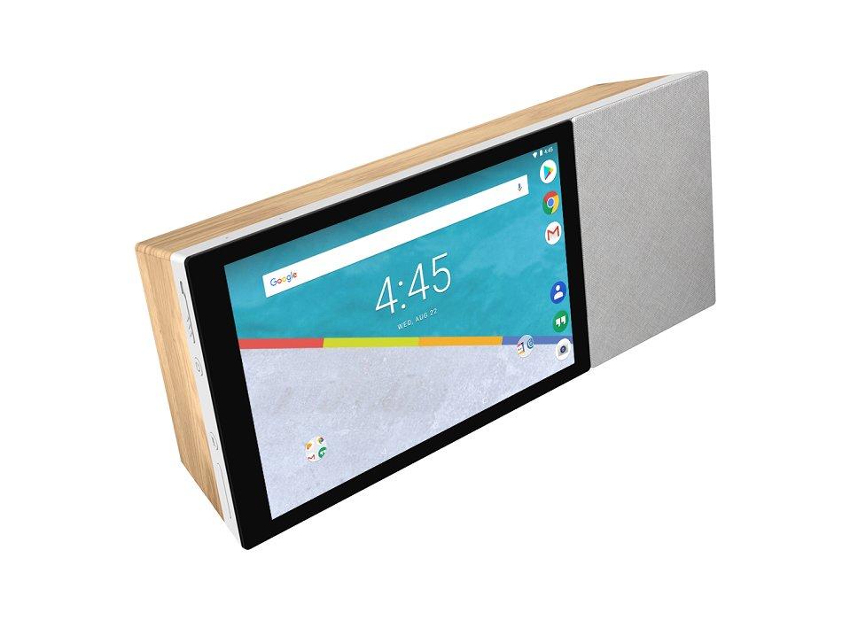 PiPO S101 Smart Speaker