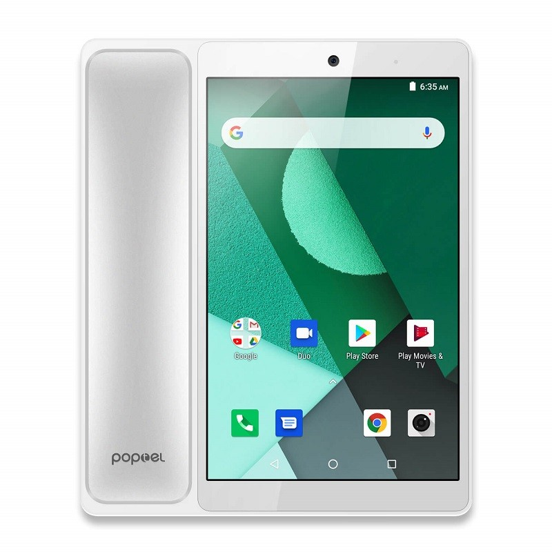Poptel V9 Android Phone